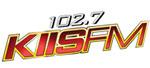 102.7 Kiis FM Los Angeles