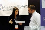 Personality Pro(Exhibitor)