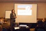 Jane Felice(Senior Director, Media & Entertainment at comScore Media Metrics)