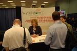 Wyndstorm MediaExhibitor