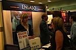 EnlasoExhibitor