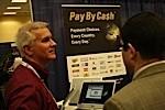 PayByCashExhibitor