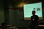 Camlink(Exhibitor Seminar Series)