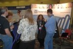 Honesty OnlineExhibitor