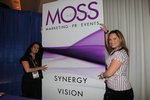 Moss Networks(Exhibitor)