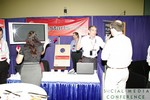 Dating Starts Here (Exhibitor) at the 2011 Social  Conference in Miami