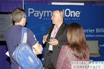 PaymentOne (Exhibitor) at the January 19-21, 2011 Enterprise Social  Conference in Miami