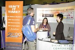 2000 Charge (Exhibitor) at SNC2011 Miami