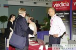 Vindicia (Exhibitor) at the January 19-21, 2011 Miami Social  Conference