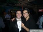 Evening Party at Mangos at SNC2011 Miami