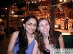 Montys Bar Pre Convention Party at Miami SNC2011