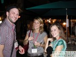 Montys Bar Pre Convention Party at the 2011 Miami Enterprise Social  Conference