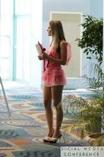 Cupid.com PLC (Platinum Sponsor) at Miami SNC2011