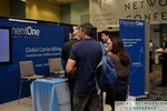 PaymentOne - Payment Industry Sponsor at the 2011 Social  Conference in Miami