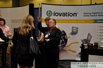 Iovation - Exhibitor at Miami SNC2011