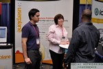 Userplane - Exhibitor at SNC2011 Miami