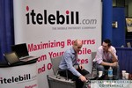 Itelebill - Exhibitor at the January 19-21, 2011 Enterprise Social  Conference in Miami