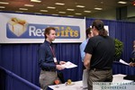 Real Gifts - Exhibitor at SNC2011 Miami