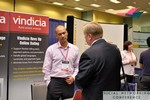 Vindicia - Exhibitor at Miami SNC2011