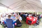 Lunch at SNC2011 Miami