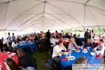 Lunch at Miami SNC2011