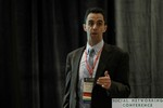 Peter McGreevy (Attorney at McGreevy and Henle) at Miami SNC2011