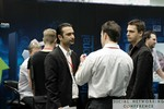 Dating Factory (Silver Sponsor) at Miami SNC2011