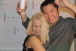 Social Media Industry Party at the 2011  in Beverly Hills