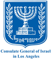 Consulate General of Israel for Los Angeles