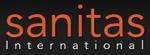 Sanitas International