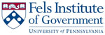 University of Pennsylvania - Fels Insititue of Government